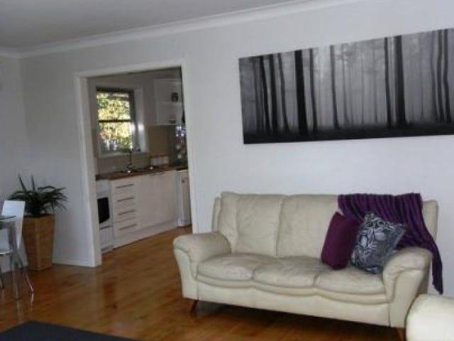 2/696 Boyes Court, Albury, NSW 2640