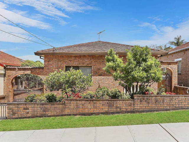 81 West Street, South Hurstville, NSW 2221