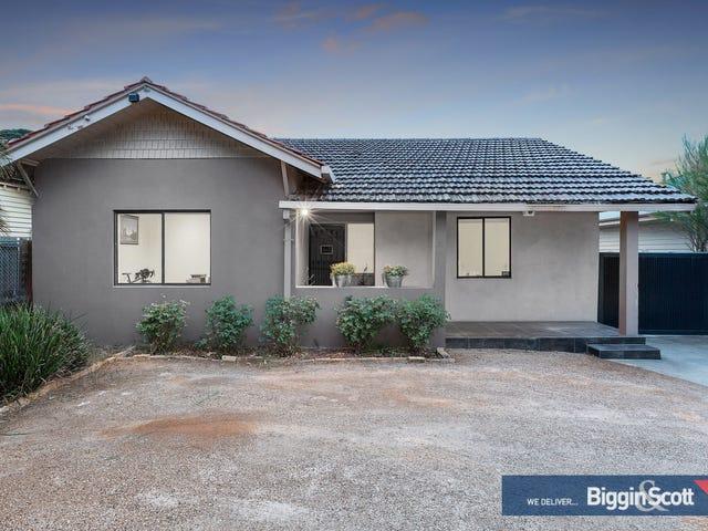 599 Melbourne Road, Spotswood, Vic 3015