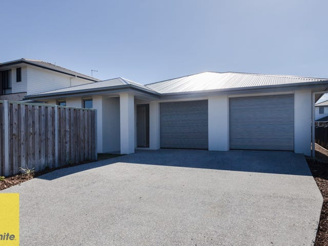 10B Bonnie Court, Flinders View, Qld 4305