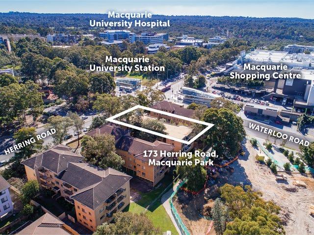 173 Herring Road, Macquarie Park, NSW 2113