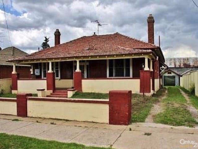 194 William Street, Bathurst, NSW 2795