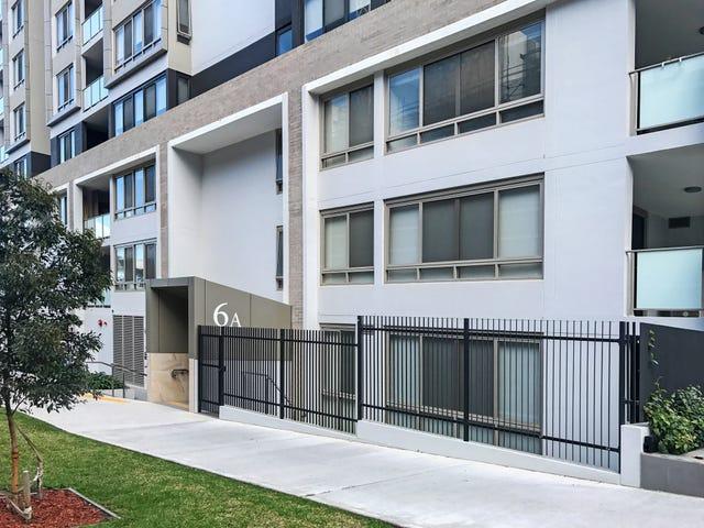 6902/1A Morton Street, Parramatta, NSW 2150