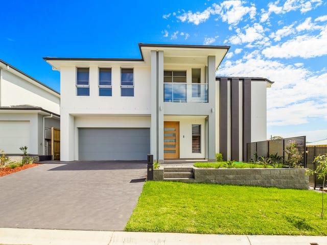 10 Currenti Street, Schofields, NSW 2762