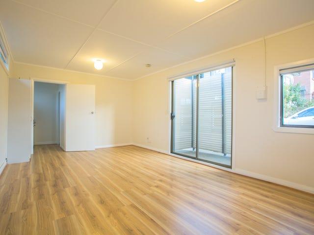 Flat/253 Warringah Road, Beacon Hill, NSW 2100