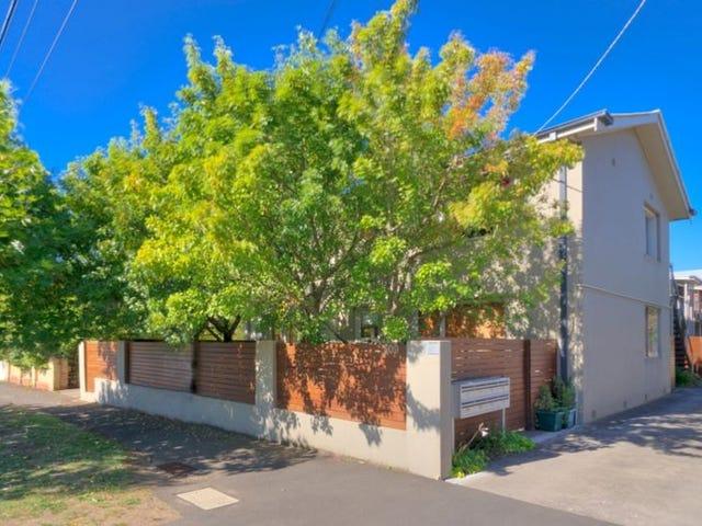 4/509 Drummond Street South, Ballarat Central, Vic 3350
