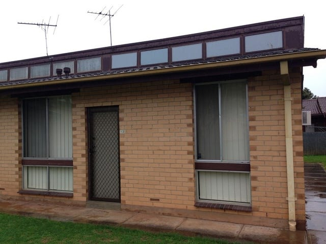 12/28 York Terrace, Salisbury, SA 5108