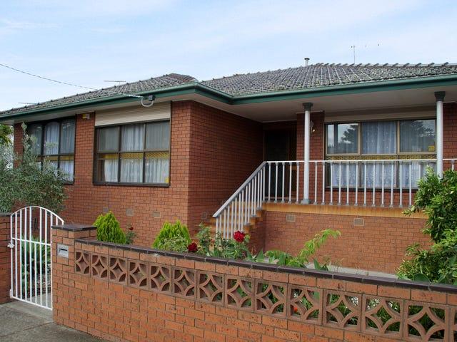 176 Kilgour Street, Geelong, Vic 3220