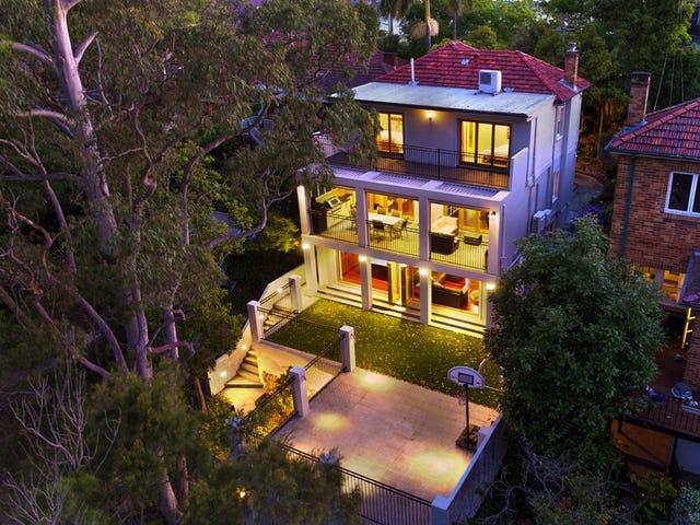 32 Northwood Road, Lane Cove, NSW 2066