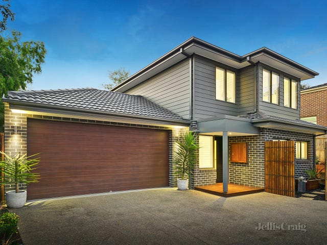 2/73 Greensborough Road, Macleod, Vic 3085