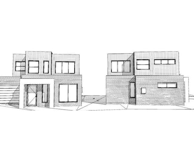 2 Deighton Drive, Rosebud, Vic 3939