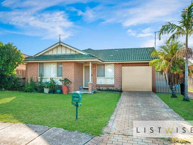 97 Monash Road, Doonside, NSW 2767
