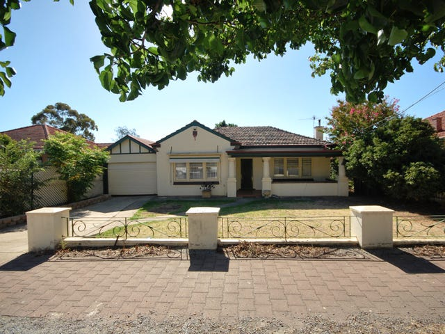 36 Hectorville Road, Hectorville, SA 5073