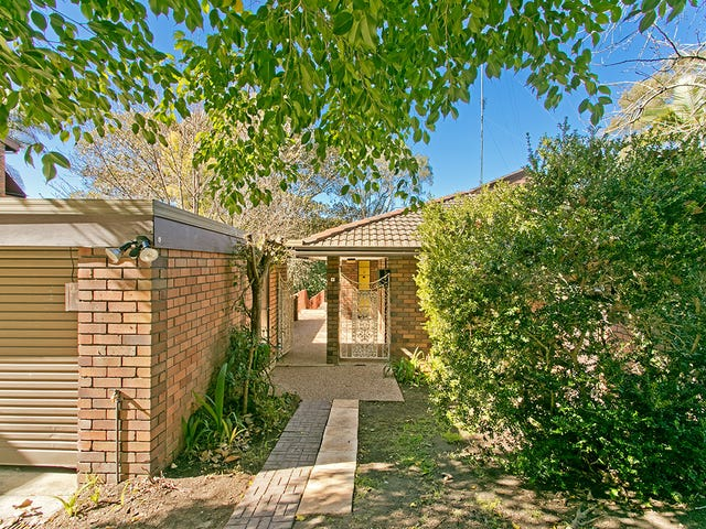 7 Earls Court, Roseville Chase, NSW 2069