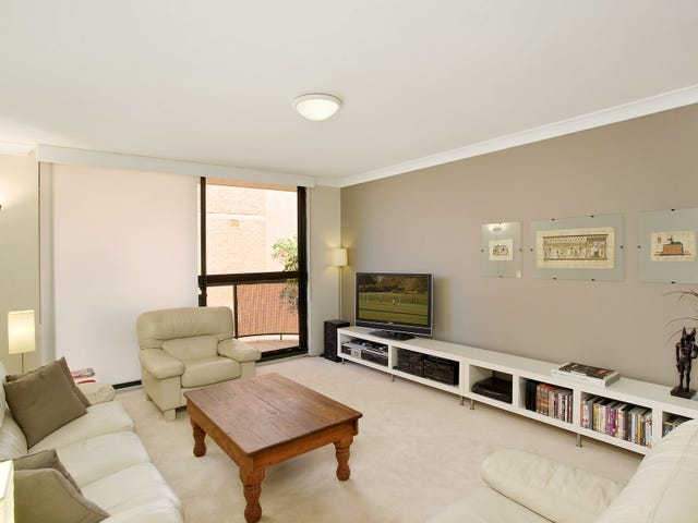 2406/177-219 Mitchell Road, Erskineville, NSW 2043