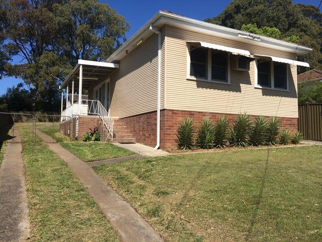 42a Stapleton Street, Wentworthville, NSW 2145