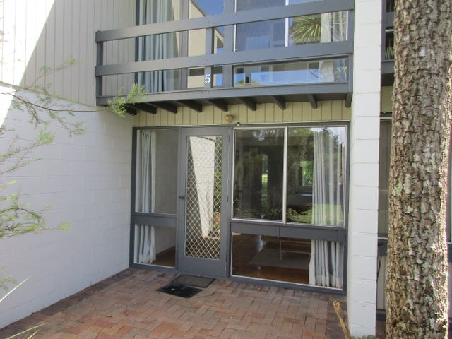 5/11-13 Mitchell Parade, Mollymook Beach, NSW 2539