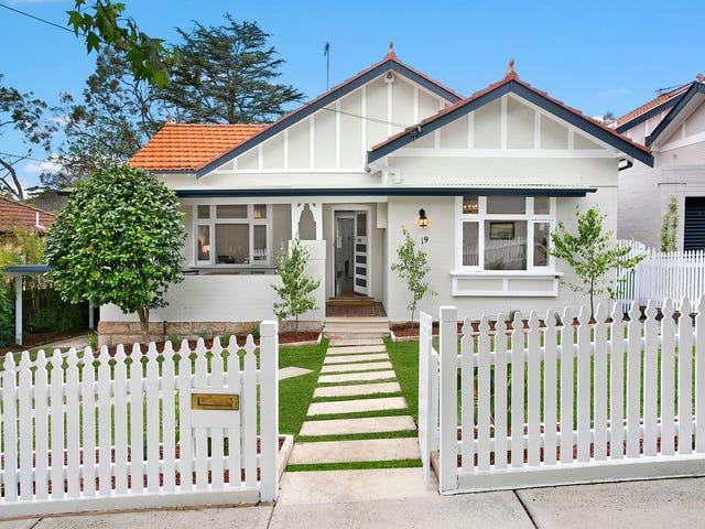 19 Carlos Road, Artarmon, NSW 2064