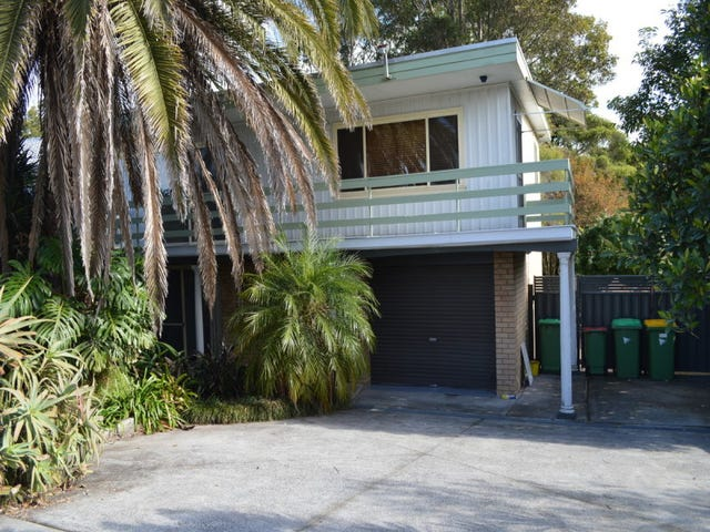 767 The Entrance Road, Wamberal, NSW 2260