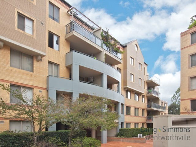 111/18 Sorrell Street, Parramatta, NSW 2150