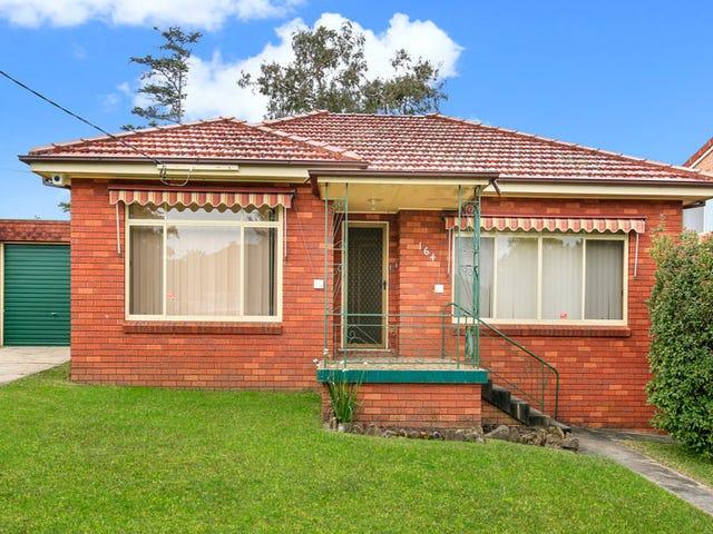 164 Mt Keira Road, Mount Keira, NSW 2500