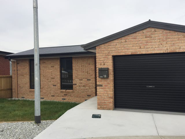 12 Rushes Court, Sorell, Tas 7172