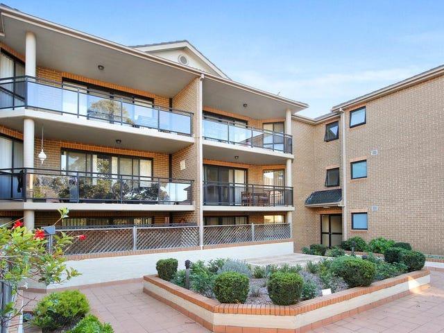 25/20-26 Jenner Street, Baulkham Hills, NSW 2153