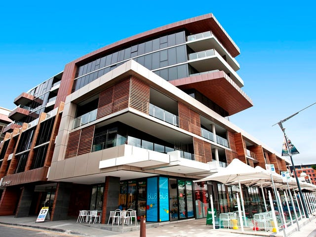 204/6-8 Eastern Beach Road, Geelong, Vic 3220