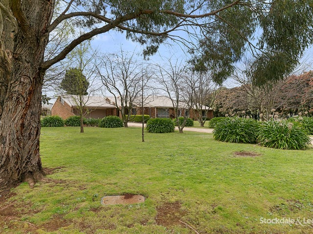 2 Ditchley Court, Leongatha, Vic 3953
