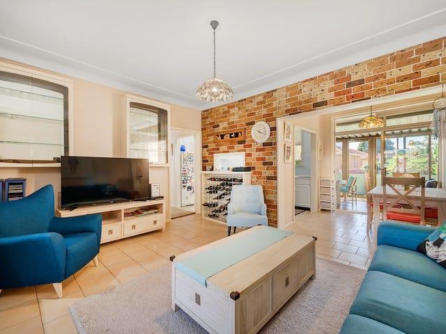 5 Chicago Avenue, Maroubra, NSW 2035