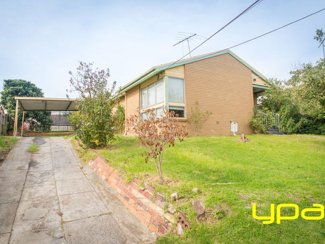 8 Lubeck Court, Meadow Heights, Vic 3048