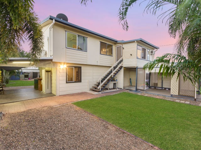 31 Medici Drive, Kelso, Qld 4815