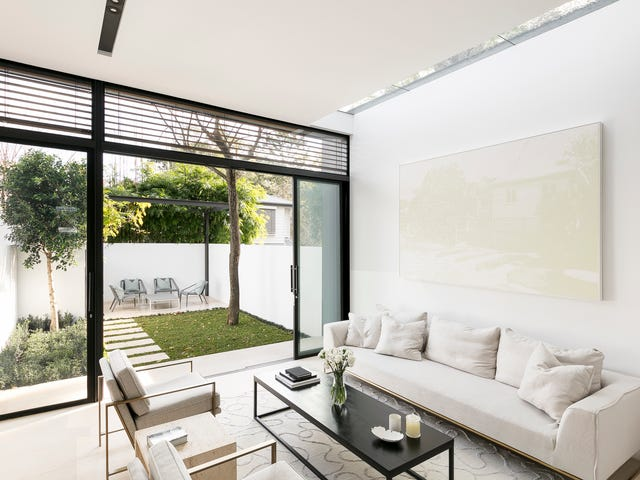 36 Holdsworth Street, Woollahra, NSW 2025
