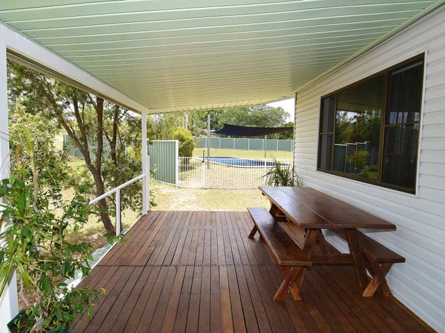 15 Hegarty Road, Charters Towers, Qld 4820