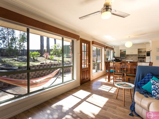 197 Linden Avenue, Boambee East, NSW 2452
