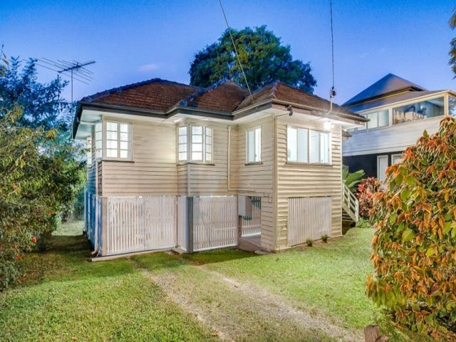 52 Haig Road, Milton, Qld 4064