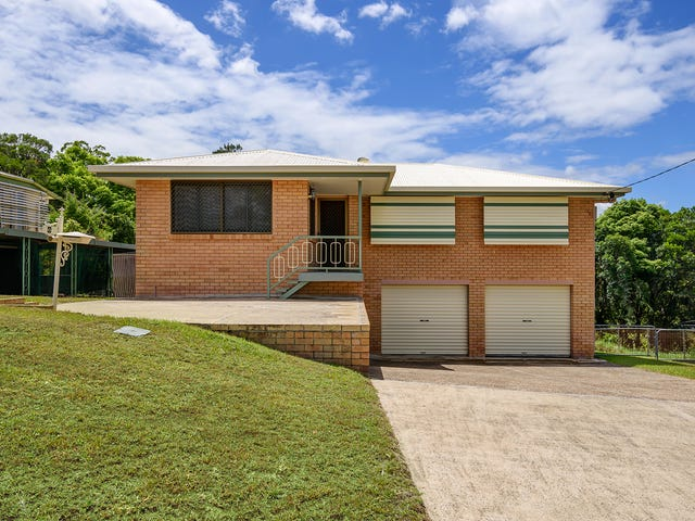 6 Old Wolvi Road, Victory Heights, Qld 4570