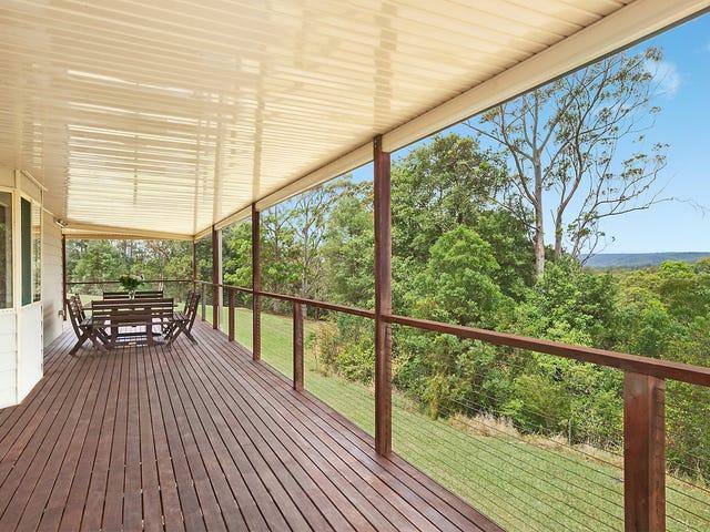 123 Pryor Road, Ourimbah, NSW 2258