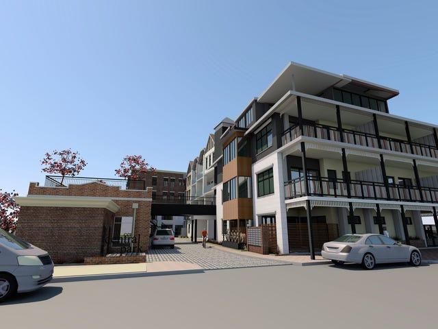 2-4 Station Street, Mittagong, NSW 2575