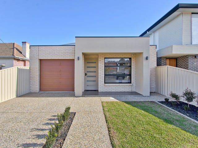 36a La Perouse Avenue, Flinders Park, SA 5025