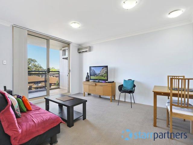 124/18 Sorrell Street, Parramatta, NSW 2150