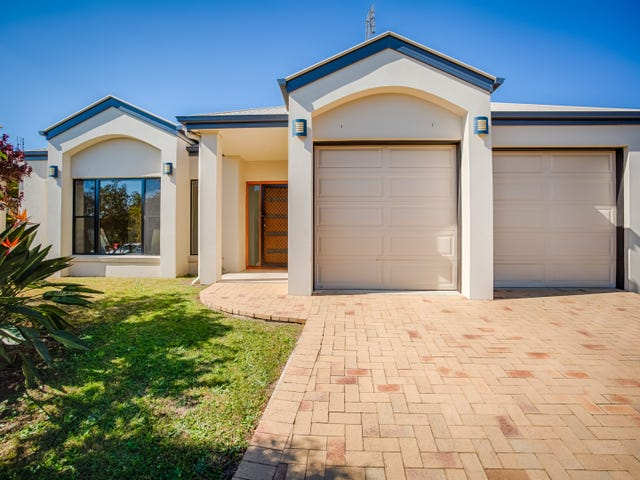 8 Eagleview Close, Gympie, Qld 4570