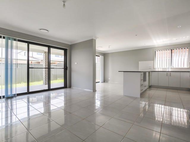 14 Matthew Bell Way, Jordan Springs, NSW 2747