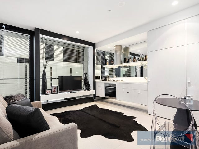 1407/12-14 Claremont Street, South Yarra, Vic 3141