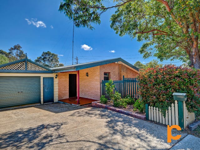 43 Maxwell Street, South Penrith, NSW 2750