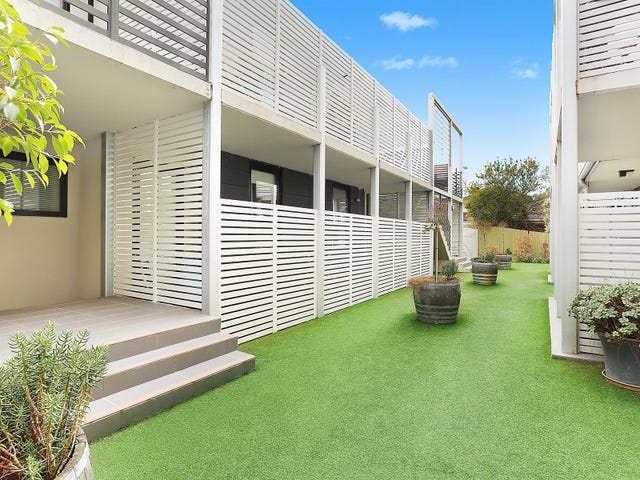 7/1219-1221 Riversdale Road, Box Hill South, Vic 3128