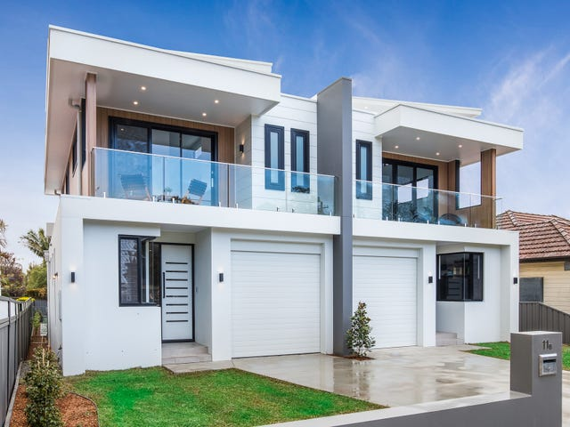 11b Wills Road, Woolooware, NSW 2230