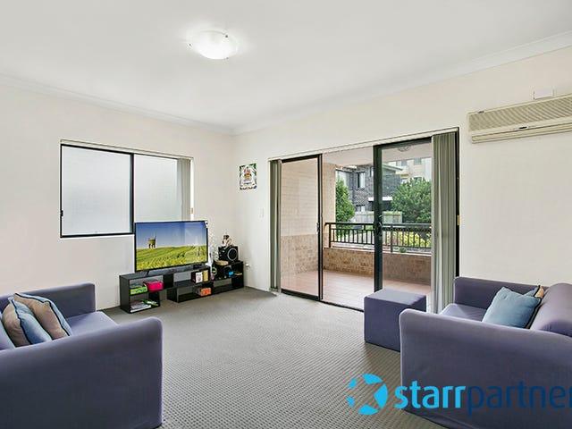 7/1-3 Virginia Street, Rosehill, NSW 2142