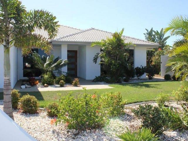 22 Bisdee Street, Coral Cove, Qld 4670