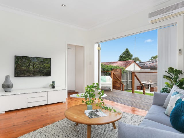 582 Bunnerong Road, Matraville, NSW 2036